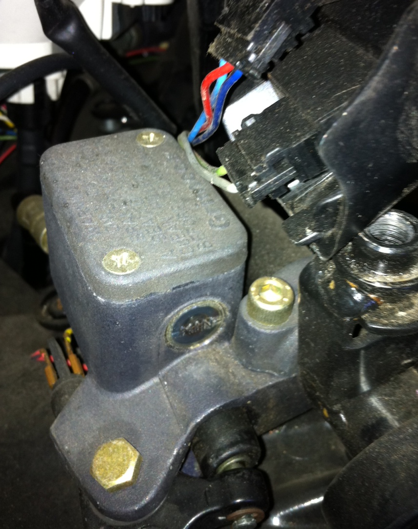 how to change atts fluid picture
