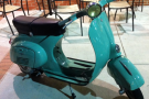 green_scoot