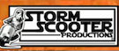 stormscooterproductions