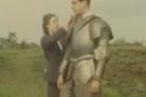 vespa-knights