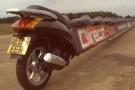directbikescooter